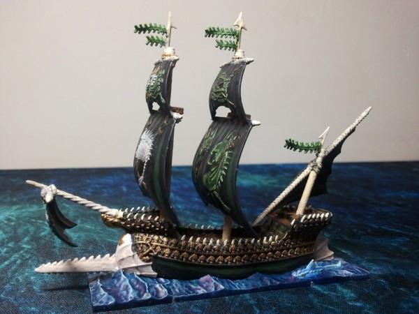 Dreadfleet-swordfish