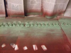 battlelore-miniatures-peinture-04
