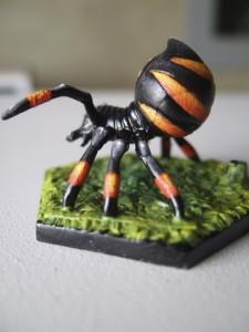 battlelore-peintuture-creatures-070