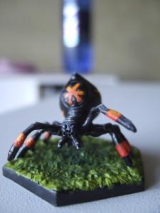 battlelore-peintuture-creatures-3-063