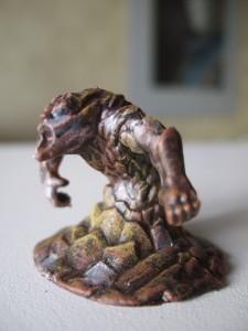 battlelore-peintuture-creatures-3-069
