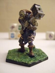 battlelore-peintuture-creatures47